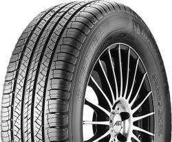 Michelin Latitude TOUR 205/65 R15 94T
