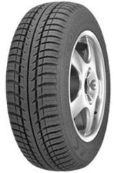 Goodyear Vector 5+ 195/65 R15 95T