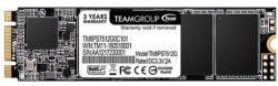Team Group MS30 512GB M2 SATA TM8PS7512G0C101