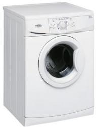 Whirlpool AWO/D 41100