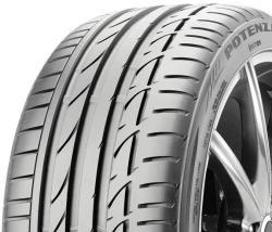 Bridgestone Potenza S001 285/30 R20 99Y