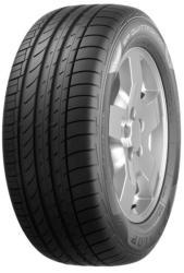 Dunlop SP QuattroMaxx 255/55 R19 111W