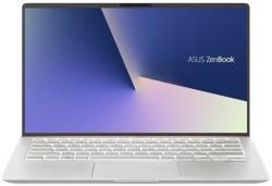 ASUS ZenBook UX433FA-A5067T
