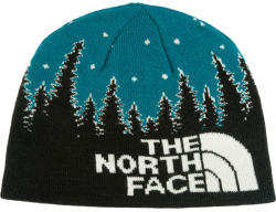 The North Face Youth Anders sapka