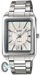 Casio BEM-120D