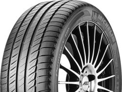 Michelin Primacy HP 215/55 R17 94V