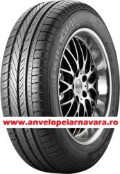 Goodyear DuraGrip 155/80 R13 79T