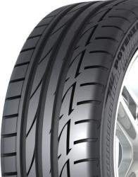 Bridgestone Potenza S001 295/35 R20 101Y