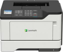 Lexmark B2546dw (36SC372) Imprimanta