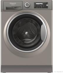 Hotpoint-Ariston NLLCD 946 GS A