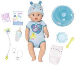 Zapf Creation Soft Touch fiú baba (824375)