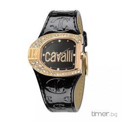 Just Cavalli R7251160