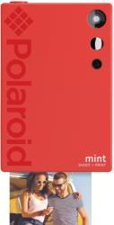 Polaroid Mint (POLSP02) Digitális fényképezőgép