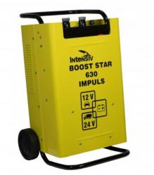 Intensiv Boost Star 630 Impuls (53090)