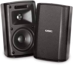 QSC AD-S32T