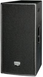 DAP-Audio X-12TA