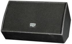 DAP-Audio X-12MA