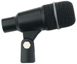 DAP-Audio DM-25
