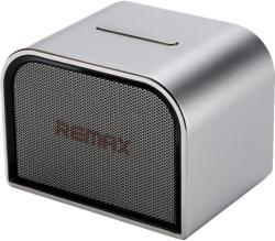 REMAX M8 Mini (RX019)