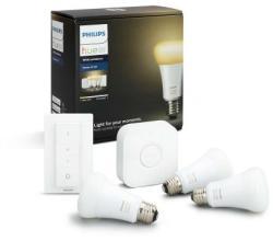 Philips Hue White Ambiance 3db E27 (929001200161)