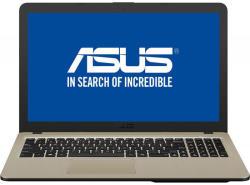 ASUS VivoBook X540UA-DM972
