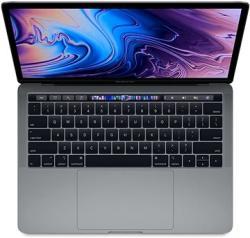 Apple MacBook Pro 15 Z0V100347 Notebook 8693d68674