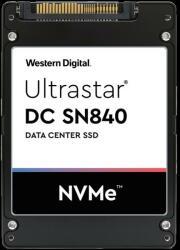 Western Digital SN200 960GB HUSMR7696BDP3Y1 0TS1354
