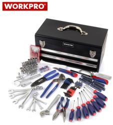 WORKPRO SW009028