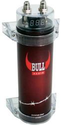 Bull Audio Condensator auto Bull Audio 650869