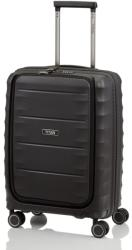 TITAN Highlight S - spinner laptoptartós kabinbőrönd