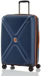TITAN Paradoxx M - spinner közepes bőrönd