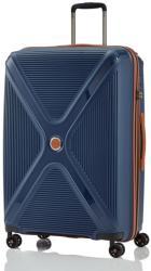 TITAN Paradoxx L - spnner nagy bőrönd 77