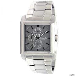 Kenneth Cole KC9066
