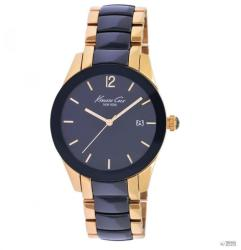 Kenneth Cole KC4760
