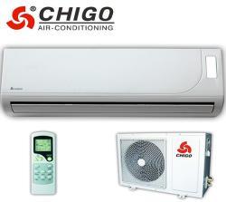 Chigo CS-25H3A