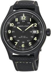 Hamilton H70575733 Часовници