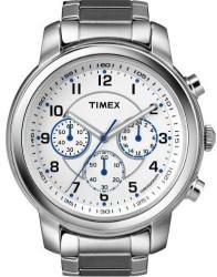 Timex T2N167