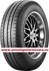 Goodyear DuraGrip 165/60 R15 77T