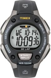 Timex T5E901 Ironman Triathlon 30 Lap
