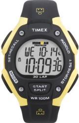 Timex T5E921