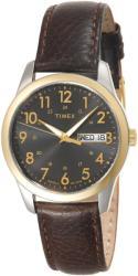 Timex T2N106