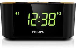Philips AJ3570