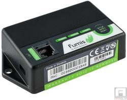 Fumis WiFi модул BURNiT/Fumis WiRCU (fumis-wircu)