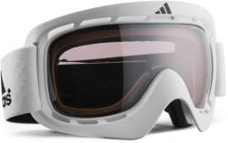 Adidas Eyewear Ochelari ski Adidas GOGGLES ID2, Style Your Own (TT. A1625060680000)