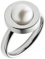 Skagen Дамски пръстен Skagen AGNETHE - SKJ0795040 160