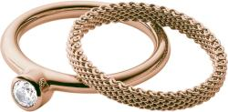 Skagen Дамски пръстен Skagen ELIN - SKJ0852791 170
