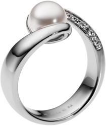 Skagen Дамски пръстен Skagen AGNETHE - SKJ0091040 170