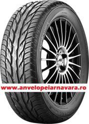 Uniroyal RainExpert 185/70 R14 88T