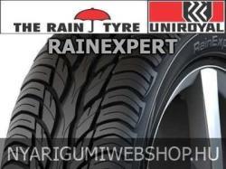 Uniroyal RainExpert 195/70 R14 91H
