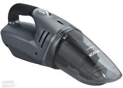 Bosch BKS 4043